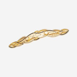 Tuğra Gold
